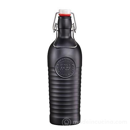 Bottiglia Officina
