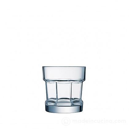Set 6 bicchieri Tribeka cl 35
