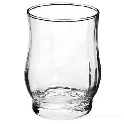 Set 3 bicchieri acqua Piccadilly