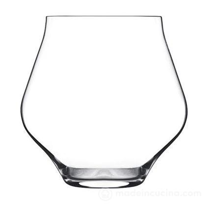 Set 2 bicchieri da pinot noir Supremo