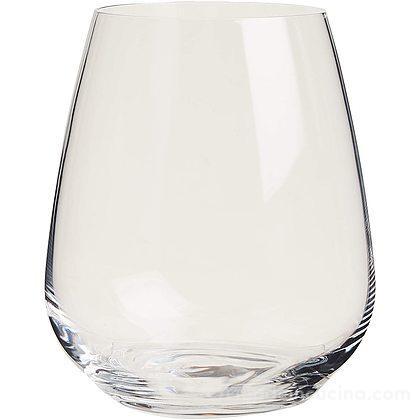 Set 6 bicchieri cabernet Atelier