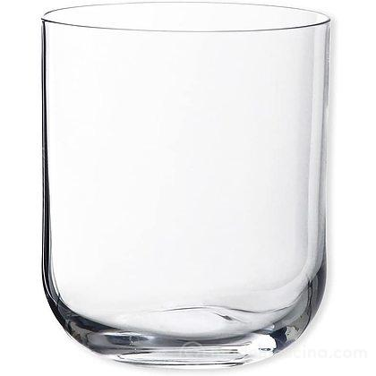 Set 4 bicchieri DOF Sublime
