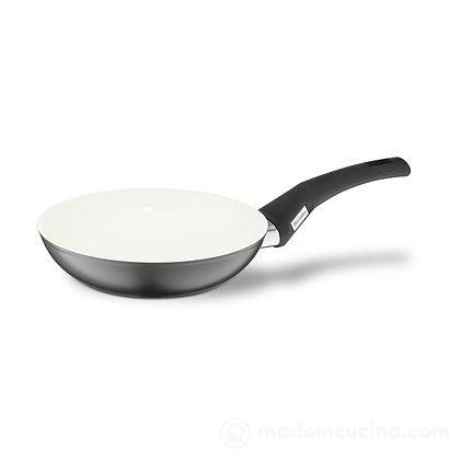 Padella New Balance Smart Ceramica