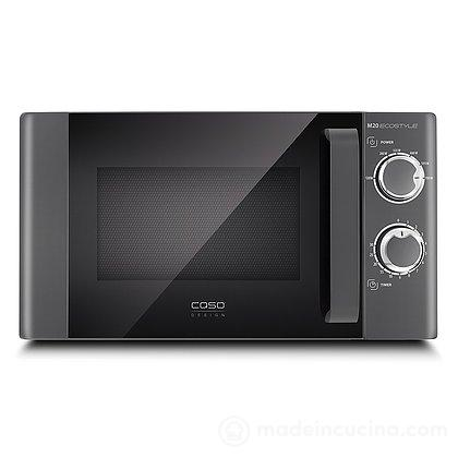 Forno a microonde M20 Ecostyle
