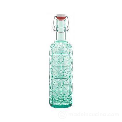 Bottiglia 1 litro Prezioso