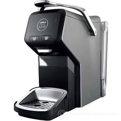 Macchina da caffè espresso Lavazza Espria Plus