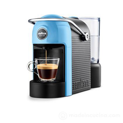 Macchina da caffè espresso Jolie