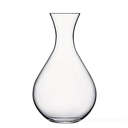 Decanter Magnifico