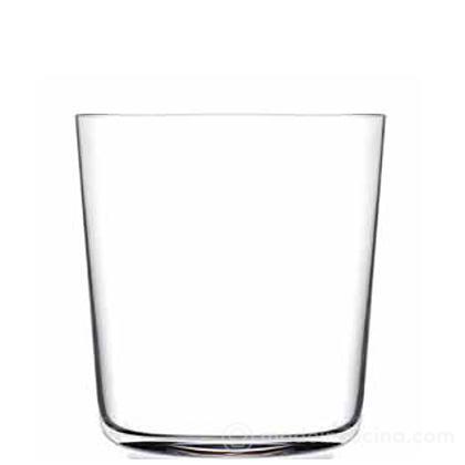 Set 6 bicchieri Dof Tumbler Sidro