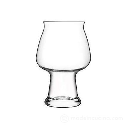 Set 2 bicchieri Sidro Birrateque