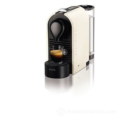 Macchina da caffè a capsule Nespresso U XN2501