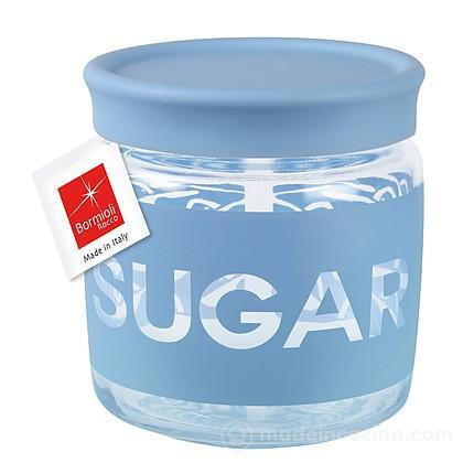 Barattolo Zucchero Giara Soft