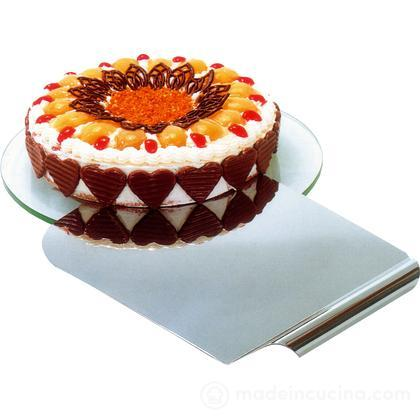 Pala Torta Easy