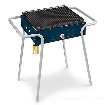 Barbecue a gas Mini