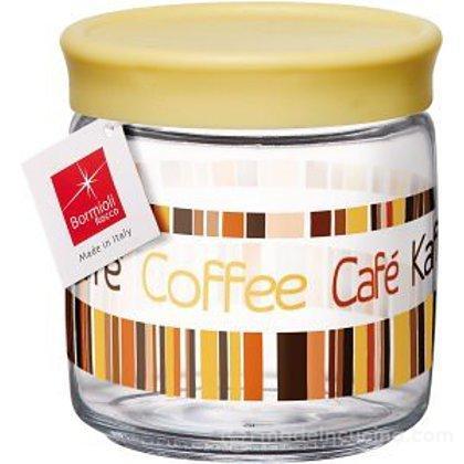Barattolo Caffè Giara