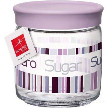 Barattolo Zucchero Giara