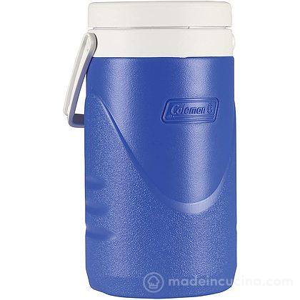 Thermos Poly-Lite 2 litri