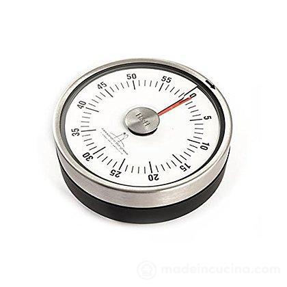 Timer da cucina meccanico Alessandro Borghese - H&H   madeincucina.com