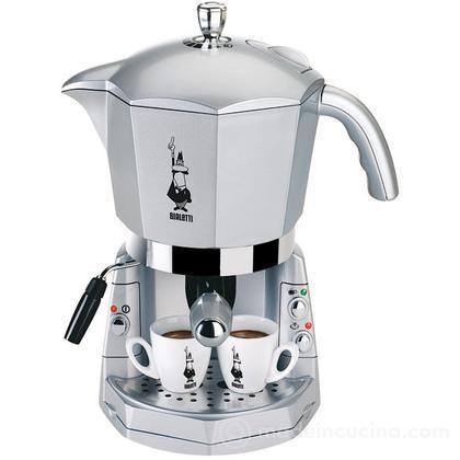 Macchina da caffè sistema aperto Mokona