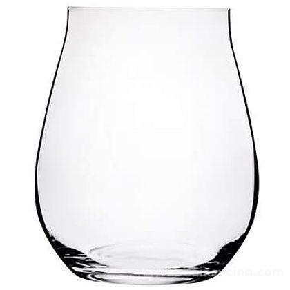 Set 6 bicchieri Trebbiano Vinea