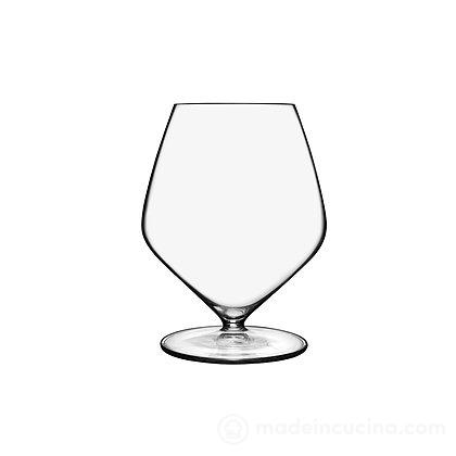 Set 4 calici Pinot Noir T-Glass