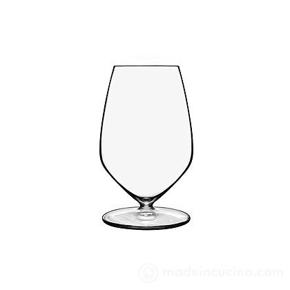 Set 4 calici Riesling/Tocai T-Glass