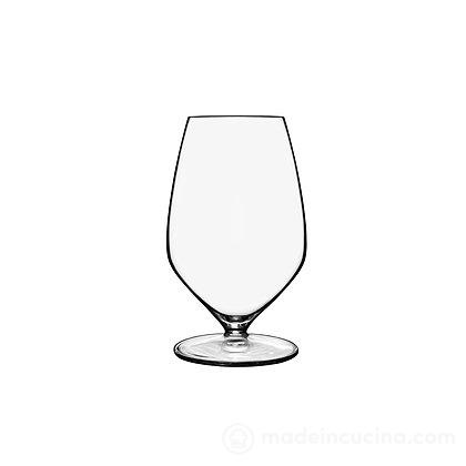 Set 4 calici Sauvignon T-Glass