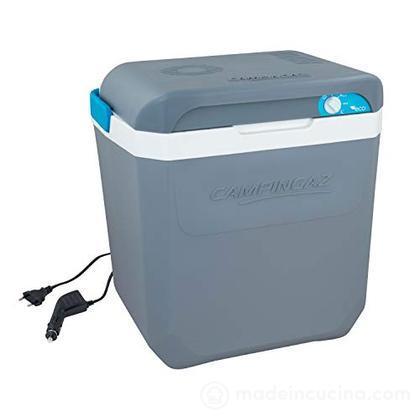 Frigorifero portatile da campeggio Powerbox Plus Ecomax