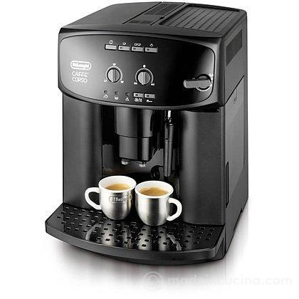 Macchina da caffè espresso Magnifica ESAM 2600