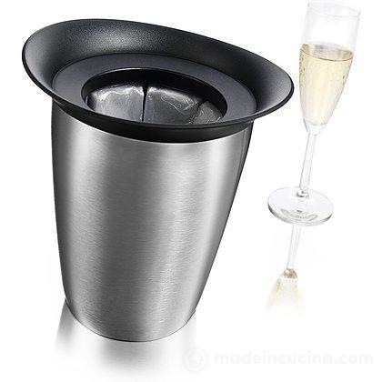 Secchiello Active Champagne Cooler