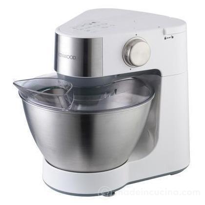 Kitchen machine  Prospero