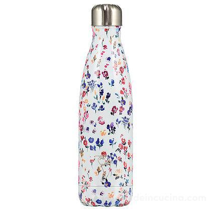 Bottiglia termica Floral Wild