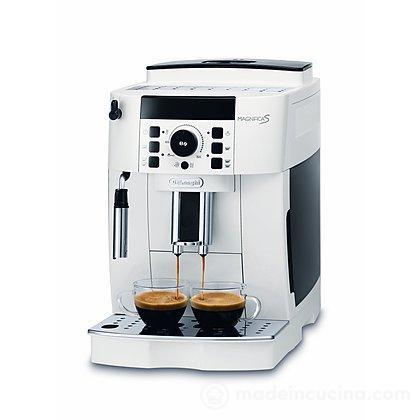 Macchina da caffè espresso Magnifica S
