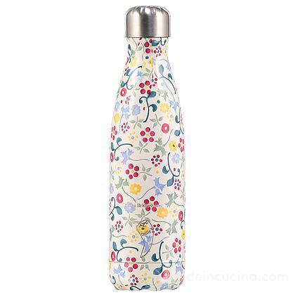 Bottiglia termica Emma Bridgewater Spring