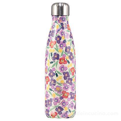 Bottiglia termica Emma Bridgewater Wall Flowers