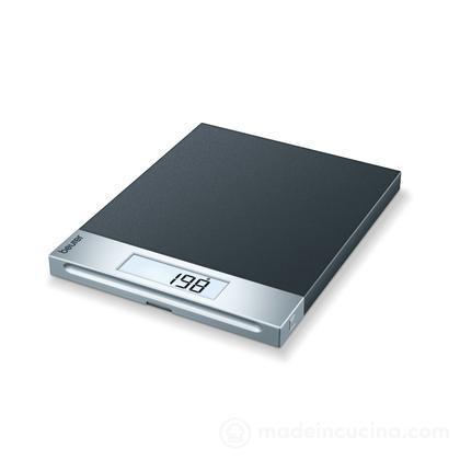 Bilancia elettronica da cucina fino a 20kg KS 69