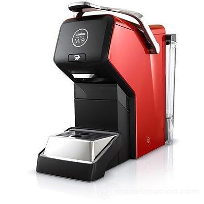Macchina da caffè espresso Lavazza Espria