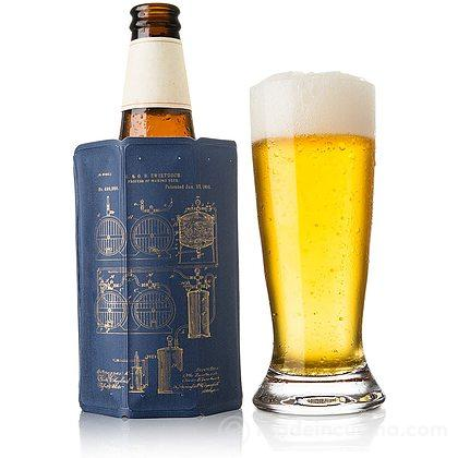 Raffredda bottiglie Active Cooler Beer