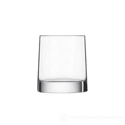 Set 6 bicchieri DOF Veronese