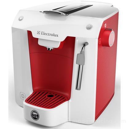Macchina da caffè a cialde Favola ELM5100