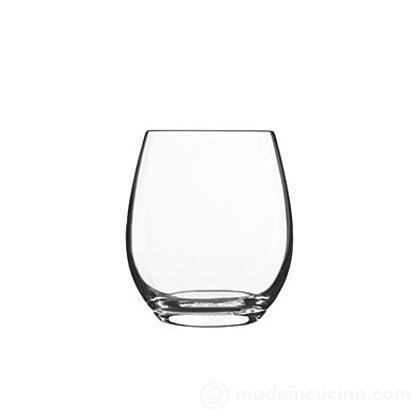 Set 6 bicchieri da acqua Palace