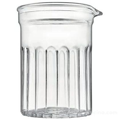 Bicchiere Mixing Glass