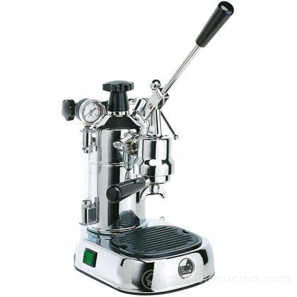 Macchina da caffè espresso PLQ Professional Lusso