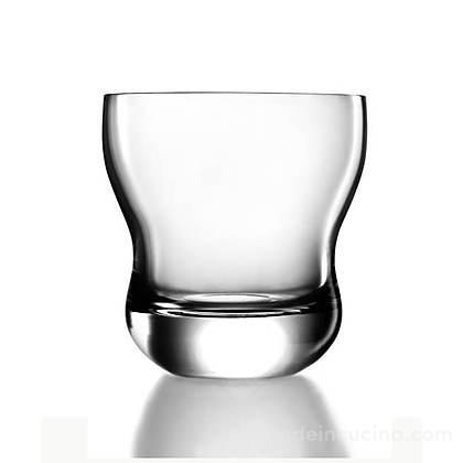 Set 6 bicchieri DOF Bernini