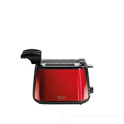 Tostapane Toaster 2 fessure TT 22M DR0
