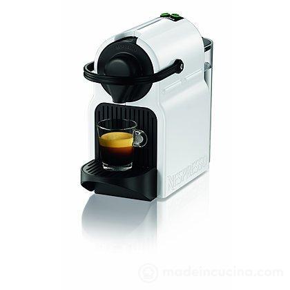 Macchina da caffè a capsule Nespresso Inissia