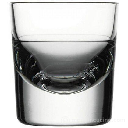 Set 6 bicchieri Amaro