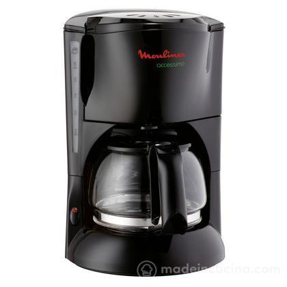 Macchina da caffè americano Accessimo