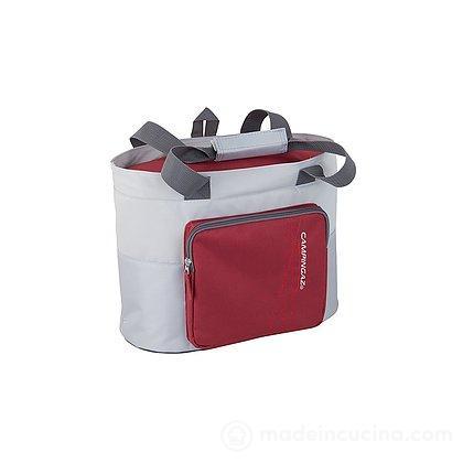 Borsa termica Urban Picnic Coolbag 18 litri