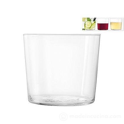 Set 6 bicchieri da vino Starck